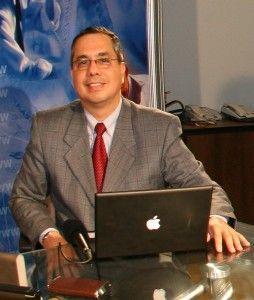 José Zegarra Malatesta