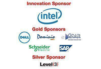 LOGON-BDE_13-Pinterest-itusers-sponsors