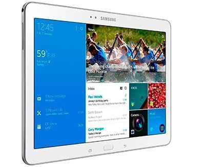 Samsung-TabPRO-10.1-itusers