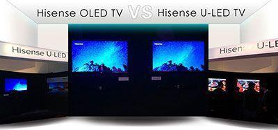 hisense-u-led-tv-itusers