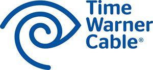 TWC_Logo_itusers