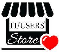 itusers-store-logon-200pix