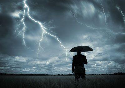 storm-man-itusers