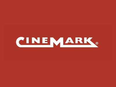 smartway-cinemark-itusers