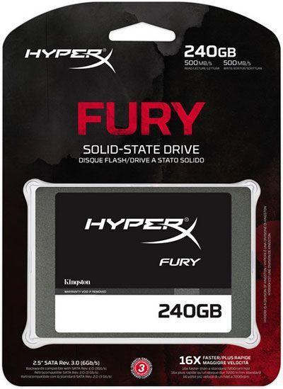 hyperx-fury-240gb-itusers