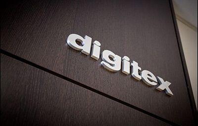 Digitex-peru-itusers