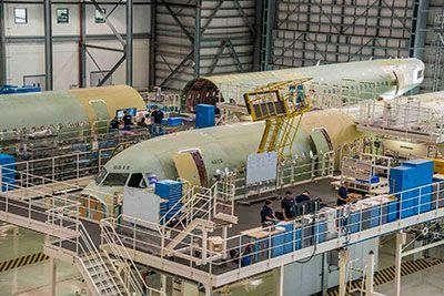 A320-Final-Assembly-Line-Mobile-Alabama-USA-itusers