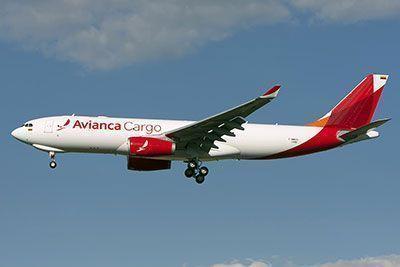Airbus-A330-243F-Avianca-Cargo-itusers