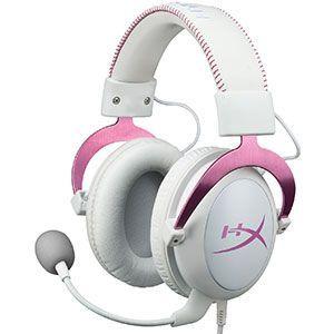 HyperX-Cloud-II-Pink-HyperX-Headset-itusers