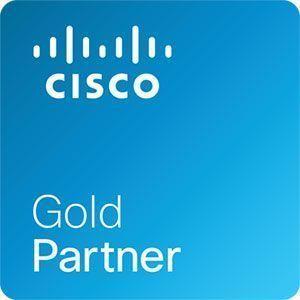 Cisco-Gold-Partner-adexus-itusers