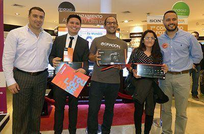 Ganadores-concurso-Sony-Toulouse-Lautrec-itusers