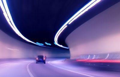SAP-vehicles-network-itusers