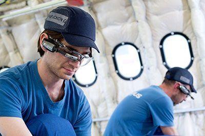 Smartglasses-airbus-itusers