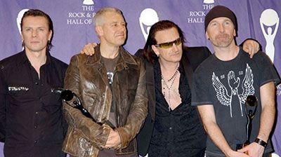U2-emc-itusers