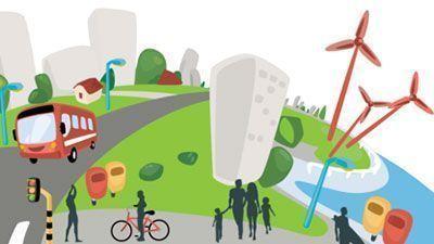 ciudades-emergentes-y-sostenibles-itusers