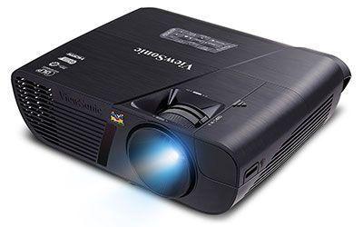 pjd6350-viewsonic-itusers